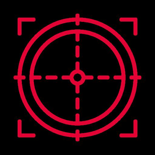 Logo servicios fotogrametría