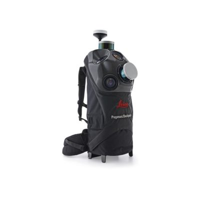 leica pegasus backpack right