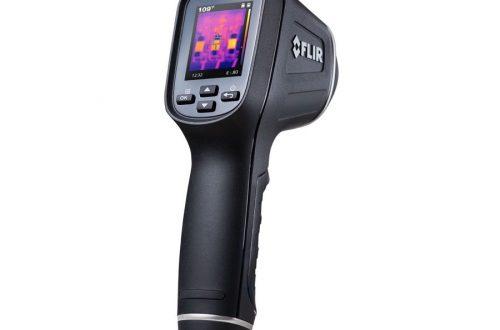 termografo infrarrojo tg167 left