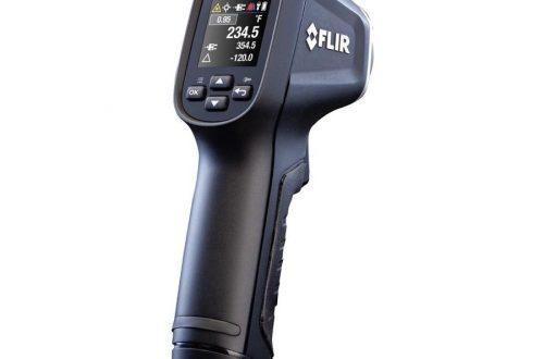 termometro infrarrojo tg56 left