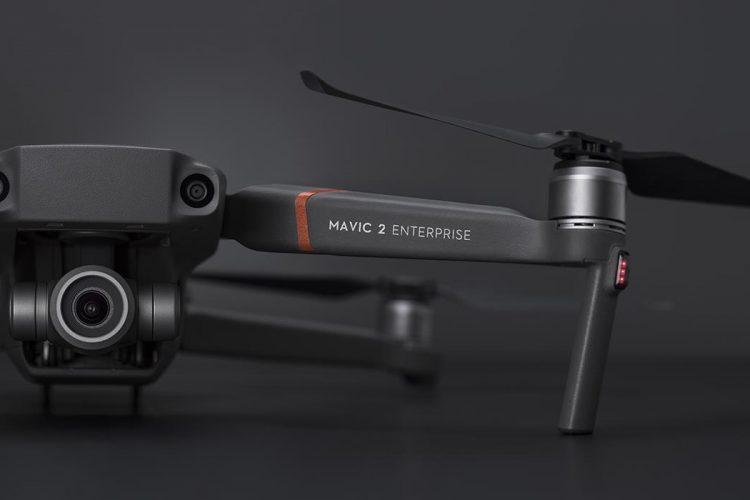 fotogrametria-con-drones