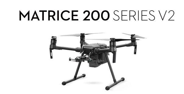 topografía-dron-dron-dji