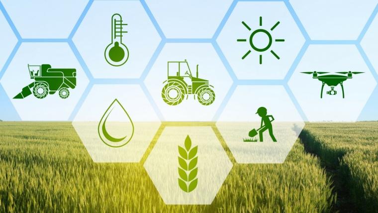 agricultura-de-precisión-evolucion