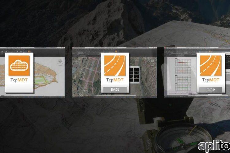 alquiler-software-aplitop