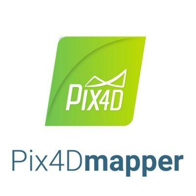 inspeccion-planta-industrial-logo-pix4d-mapper