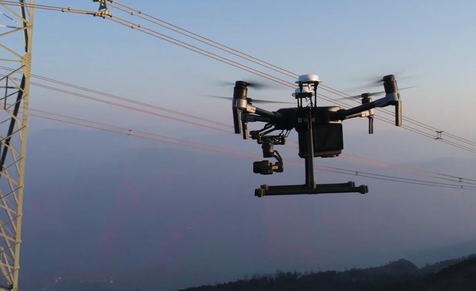 inspecciones-energeticas-dron