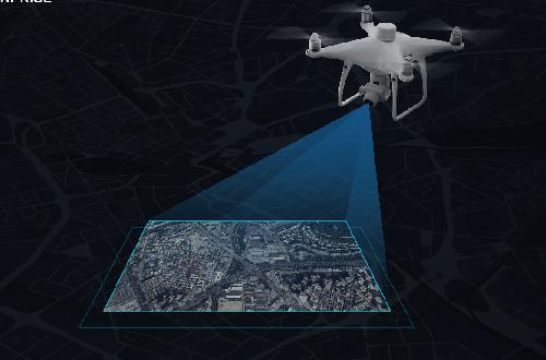 servicios-drones-profesionales
