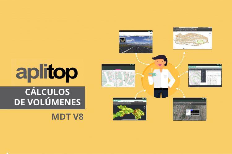 aplitop-calculos-volumenes