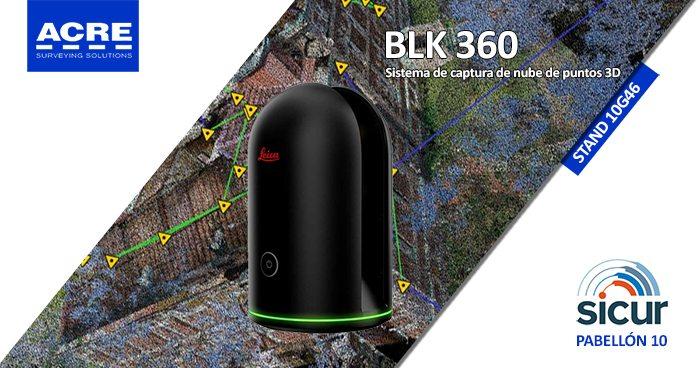 blk360