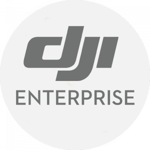 dji-enterprise-logo-2