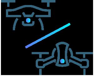 drones-pix4dinspect