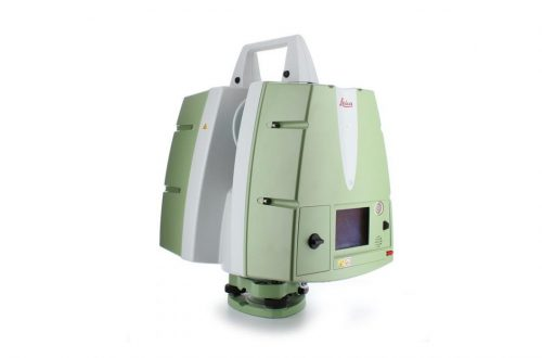scanstation-leica-p20