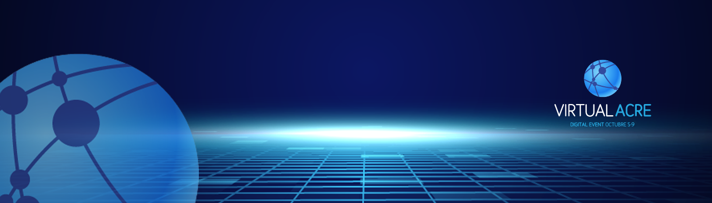 banner-virtual-acre_9