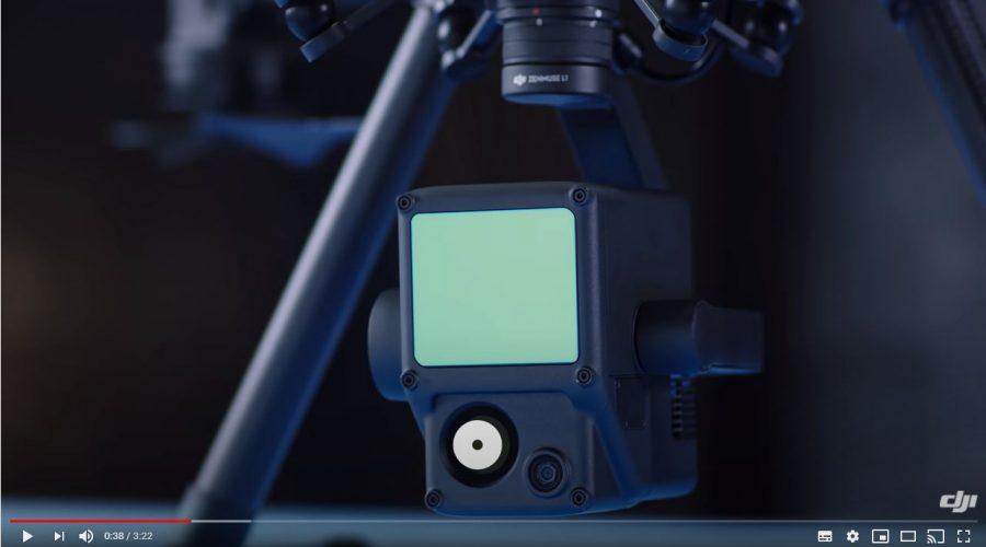 zenmuse-l1-dji-lidar-video
