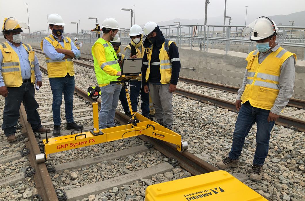 auscultacion-metro-linea-2-lima-amberg-rail-leica-geosytems