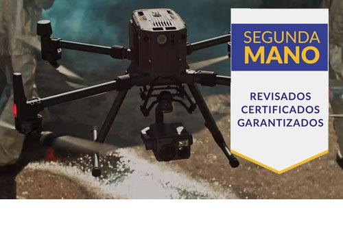 drones-dji-rpa-segunda-mano-outlet-chollo-precio-rebaja-oferta-uav