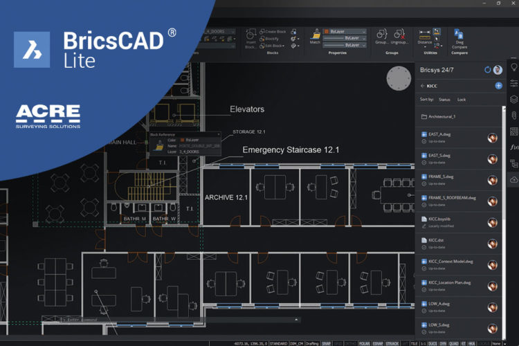 bricscad-lite-noticia-alternativa-autocad