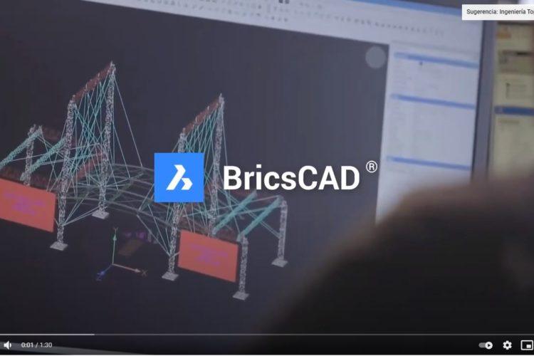 software-cad-dibujo-2d-bricscad-video-1-750x500