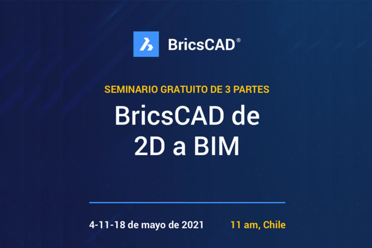 seminario-bricscad-noticia-acre