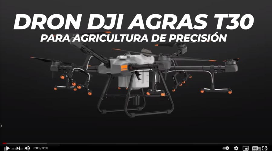 .dron-agras-t30-dji-agricultura-precision